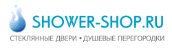 shower-shop.ru